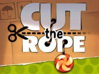 Cut-the-Rope-for-iPad