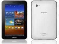 galaxy-tab-7-0-plus
