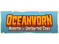 Oceanhorn-ipad-iphone-logo