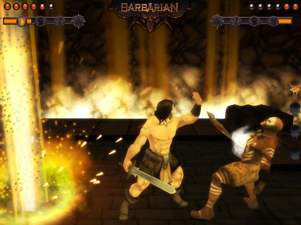 Barbarian-the-death-sword-ipad-iphone