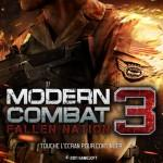 Modern-Combat-3-android