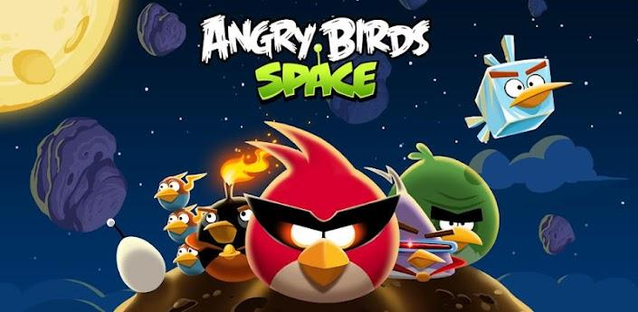 angry-birds-space 1