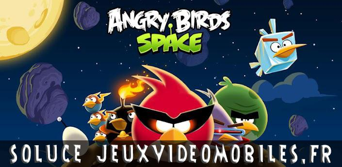 angry-birds-space soluce