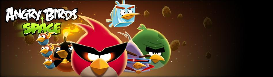 angry birds space_gameplay