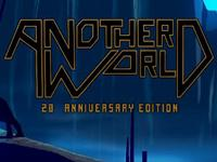 another-world-1