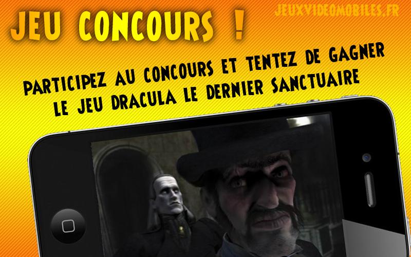 concoursdracula-image