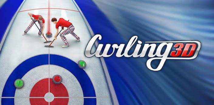 curling3d-test