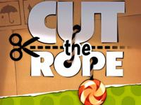 cut-the-rope-soluce