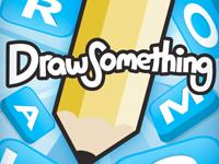 draw something-