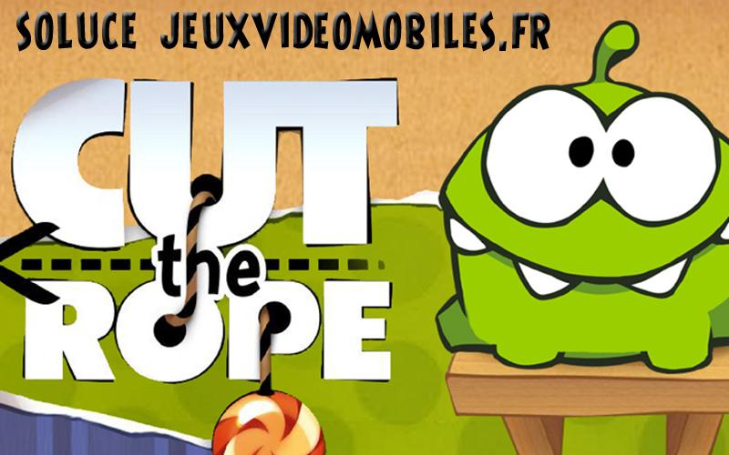 soluce-cut-the-rope