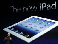 ventes-nouvel-ipad