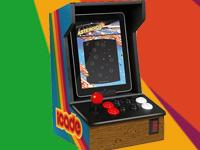 icade-1