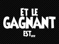 gagnant-concours