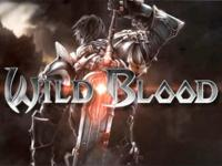 Wild-Blood-iphone-ipad-android