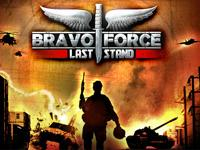 astuces-bravo-force-last-stand-iphone-ipod