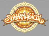 logo-supermagical-iphone