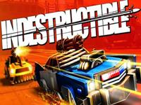 Indestructible-iphone-gratuit
