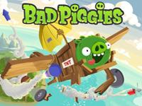bad-piggies-soluces
