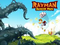 rayman-jungle-run-logo-iphone-ipad-android