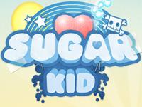 sugar-kid-iphone