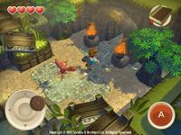 Oceanhorn-iphone-ipad