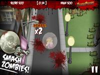 Zombie-rollers-ipad-iphone-1