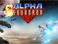 alpha-sqadron-iphone-ipad-android-1