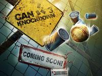 can-knockdown-3-android-ipad-iphone-logo