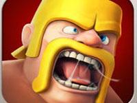 clash-of-clans-couv