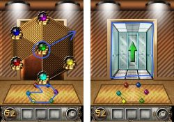 solution-100-floors-escape-niveau-iphone-ipad-android
