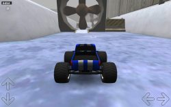 toy-truck-rally-3d