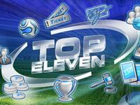 astuce-top-eleven-ios-android-logo