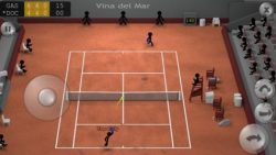 stickman-tennis-couv