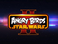 angry-birds-star-wars-2-ipad-iphone-android-logo