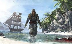 assassin_pirates