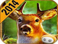 deer-hunter-couv