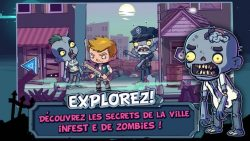 zombies-hate-my-friends-1