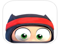 clumsy-ninja-couv