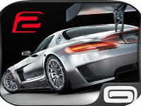 gt-racing-couv