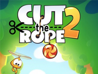 cut-the-rope-2-couv
