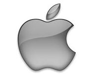 logo-apple-couv