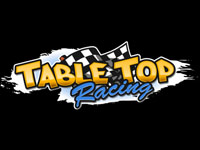 table-top-racing-jeu-de-course-gratuit-iphone-ipad-android-logo