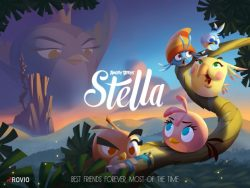 angry-birds-stella-iphone-ipad-android-rovio-gratuit