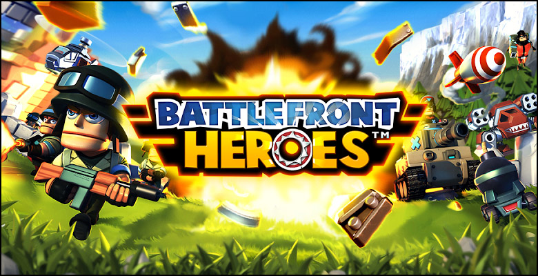 astuce-battlefront-heroes-android-iphone-ipad