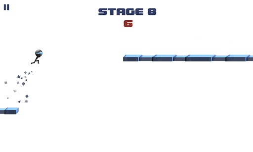 comment-atteindre-un-gros-niveau-dans-stickman-impossible-run-iphone-ipad-android