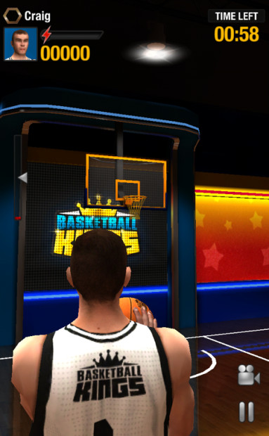 comment-faire-gros-score-basketball-kings-iphone