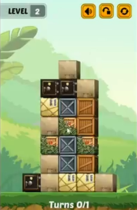 soluce-swap-the-box-niveau-jungle-iphone-ipad-android