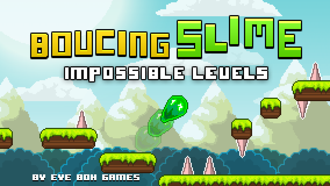 solution-bouncing-slime-impossible-game-niveau-android