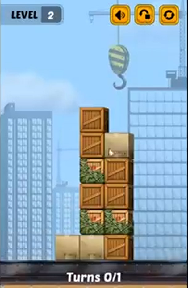 solution-swap-the-box-niveau-city-pack-iphone-ipad-android