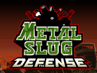 metal-slug-defense-astuce